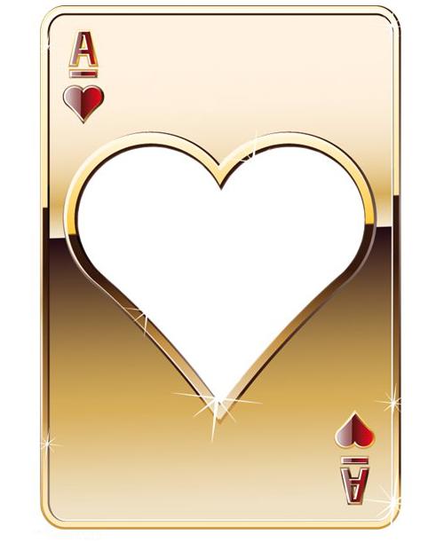 ramka-dlya-fotoshopa-kazino